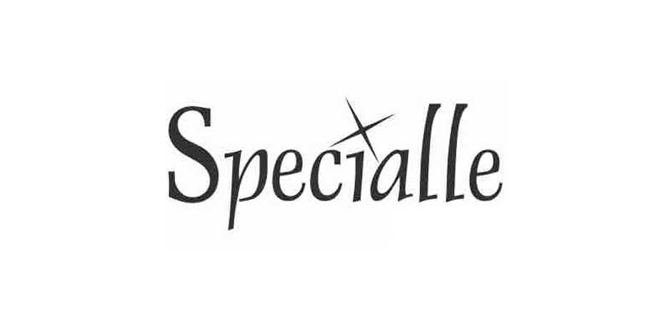Specialle